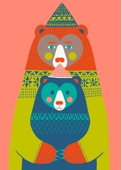 Family Bear 2