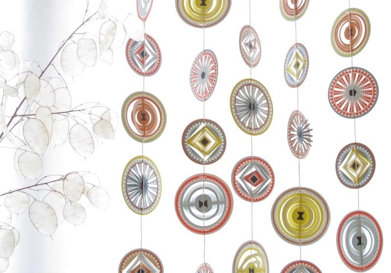 Jurianne Matter 'Circles'