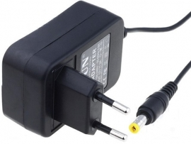 24 watt 12v LED adapter