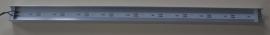 92 cm LED balk, daglicht 6500k 16,8 watt watervast