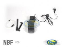 NBF- 800 (800L/H) binnenfilter