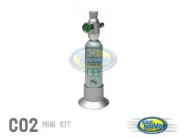 CO2 mini kit
