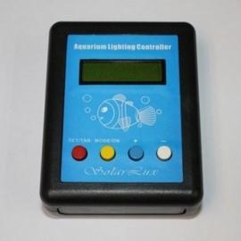 Aquarium controller