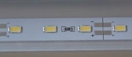 Superfish Aqua 40 retrofit LED