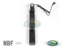 NBF- 1800 (1800L/H) binnenfilter