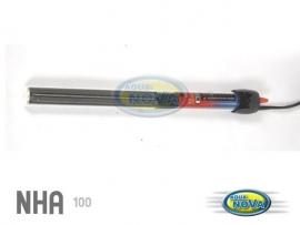 HA-100 Aquarium verwarming 100 watt