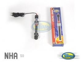 HA-50 Aquarium verwarming 50 watt