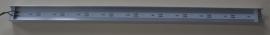 92 cm LED balk, neutraal wit 4500k 16,8 watt watervast
