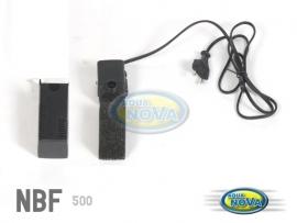 NBF- 500 (500L/H) binnenfilter