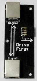 LED driver 48 volt