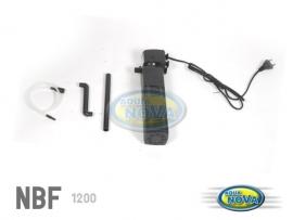 NBF- 1200 (1200L/H) binnenfilter