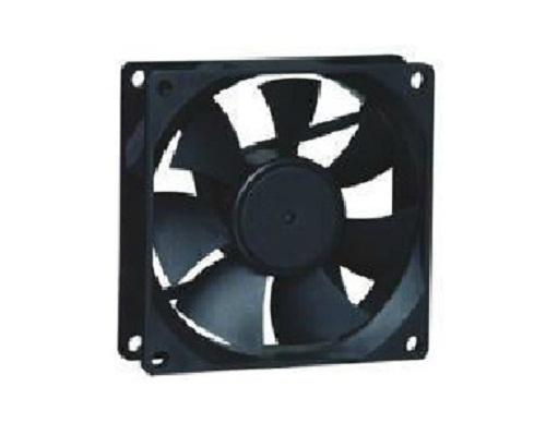 kogellager ventilator 120x120x25 12 volt super stil