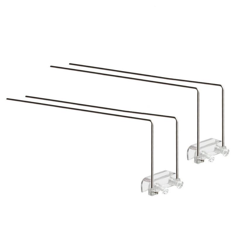 Verstelbare poten voor A serie LED