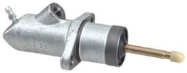 Koppeling slave cilinder (Nieuw)