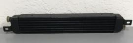 Oliekoeler M30