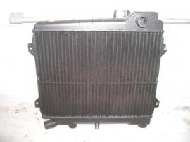 Radiator M20 motor (Nieuw)