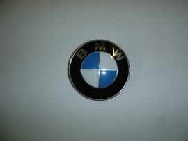 """""""BMW"""" achterzijde D=70mm (Nieuw)"""