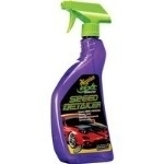 G13224 NXT Generation Speed Detailer 710 ml
