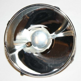 Koplampreflector Bosch H4 LHD (Nieuw)