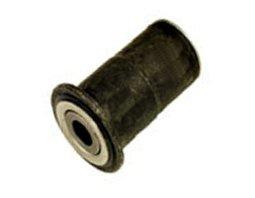 Pitmanarm rubber D=27mm (Nieuw)