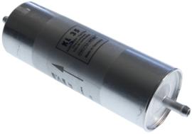 Brandstoffilter KL 35 D=55 mm (Nieuw)