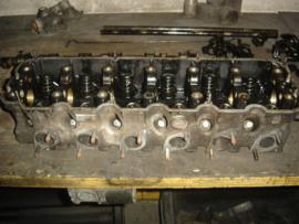 Cilinderkop M20B20