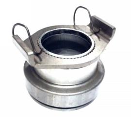 Druklager H=47,5mm koppelingdiameter 228mm (Nieuw)