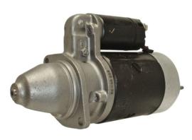 Startmotor 12V, 1,0 kW (Revisie)