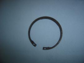 Borgring 79x2,5mm tot 04-1986