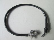 Accu kabel L=760 mm (+ pool)