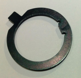 Ring koppeling slavecilinder (Repro, Nieuw)