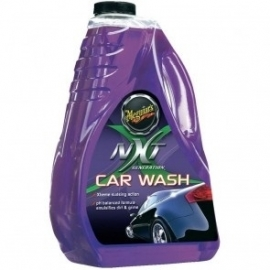 G12664 NXT Generation Car Wash 1892 ml