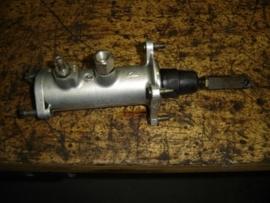 Rembekrachtiger hydraulisch (Nieuw)