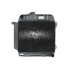 Radiator M10 motor (Nieuw)