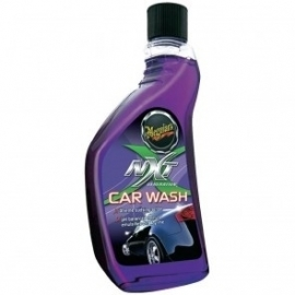 G12619 NXT Generation Car Wash 532 ml