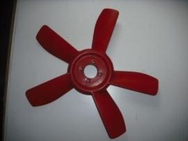 Ventilatorblad M10 D=360mm