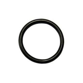 O-ring 10x2mm (Nieuw)