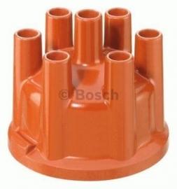 Verdelerkap 6 cilinder M30 vanaf 9-75 (nieuw)