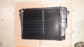 Radiator M30 motor automaat (Nieuw)