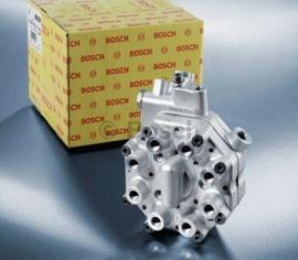 Mengselverdeler Bosch F 026 TX2 021 (K-Jetronic tot 7-76, Nieuw)