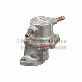 Benzinepomp M30 motor tot 09-1976 (Nieuw)