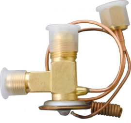 Airco expansion valve (New)