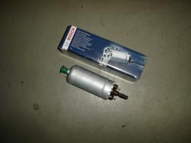 Brandstofpomp Bosch 0 580 464 013 (Nieuw)