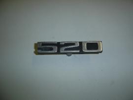 """""""520"""" Grille (Nieuw)"""