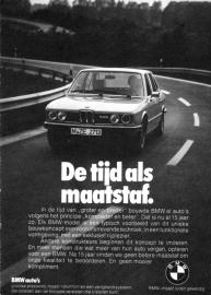 E12 525 Nederland