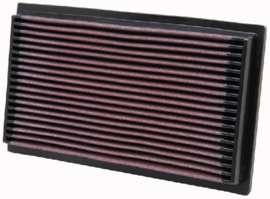 Luchtfilter K&N 33-2005 tbv M10/M20/M30/S14 motoren (Nieuw)
