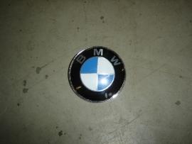"""BMW"" Motorkap Classic (Nieuw, Repro)"