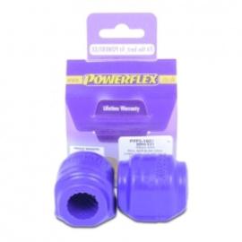 Gummilager Stabilisator 23,5 mm Powerflex (Nr.3) (Satz von 2, Neu)