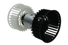 Kachel motor (Repro, Nieuw)