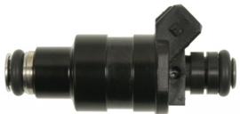 Injector 0 280 150 201 (Repro, Nieuw)